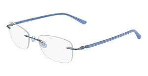 Airlock AIRLOCK HARMONY 201 Eyeglasses