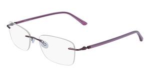 AIRLOCK HARMONY 202 Eyeglasses