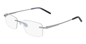 AIRLOCK REFINE 200 Eyeglasses