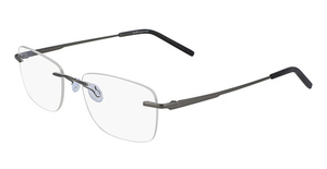 AIRLOCK REFINE 201 Eyeglasses