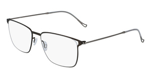 Airlock P-4004 Eyeglasses