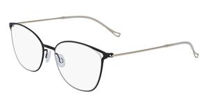Airlock P-5004 Eyeglasses