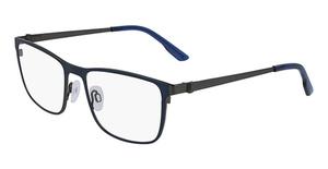 Skaga SK2110 SKYMNING Eyeglasses