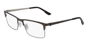 Skaga SK2111 OMTANKE Eyeglasses
