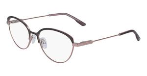 Skaga SK2117 LJUVLIG Eyeglasses
