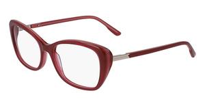 Skaga SK2851 SMULA Eyeglasses