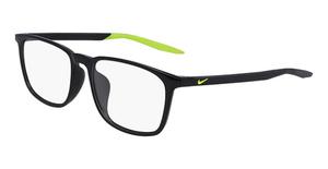 NIKE 7263AF Eyeglasses