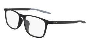 Nike NIKE 7263AF Eyeglasses