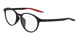 NIKE 7264AF Eyeglasses