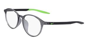 Nike NIKE 7264AF Eyeglasses