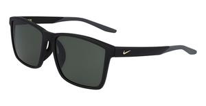 Nike NIKE CHANNEL AF CW4725 Sunglasses