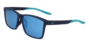 NIKE CHANNEL M AF CW4726 Sunglasses