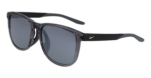 NIKE SCOPE AF CW4723 Sunglasses