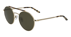 cK Calvin Klein CK20131S Sunglasses