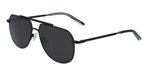 cK Calvin Klein CK20132S Sunglasses