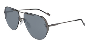 cK Calvin Klein CK20134S Sunglasses