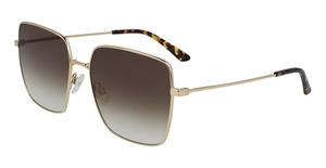 cK Calvin Klein CK20135S Sunglasses