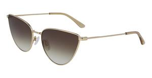 cK Calvin Klein CK20136S Sunglasses