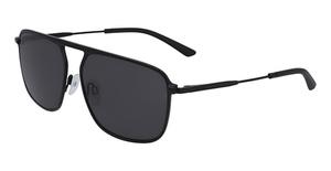 cK Calvin Klein CK20137S Sunglasses
