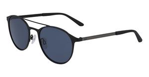 cK Calvin Klein CK20138S Sunglasses