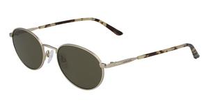cK Calvin Klein CK20317S Sunglasses