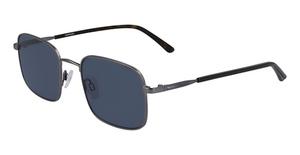 cK Calvin Klein CK20318S Sunglasses