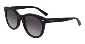 cK Calvin Klein CK20537S Sunglasses