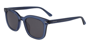 cK Calvin Klein CK20538S Sunglasses