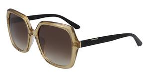 cK Calvin Klein CK20541S Sunglasses