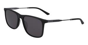 cK Calvin Klein CK20711S Sunglasses
