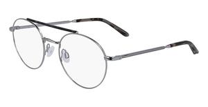 cK Calvin Klein CK20126 Eyeglasses