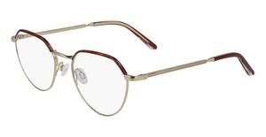 cK Calvin Klein CK20127 Eyeglasses