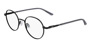 cK Calvin Klein CK20315 Eyeglasses
