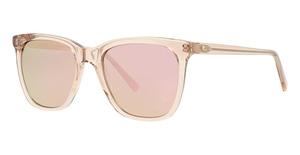 Rip Curl Baja Sunglasses
