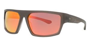Rip Curl Longboard Sunglasses