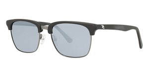 Rip Curl Raglan Sunglasses