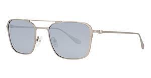 Rip Curl Tofino Sunglasses