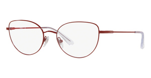 Vogue VO4128 Eyeglasses