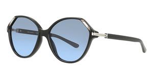 Tory Burch TY7138 Sunglasses