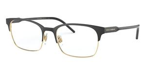 Dolce & Gabbana DG1330 Eyeglasses