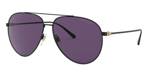 Ralph Lauren RL7068 Sunglasses