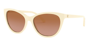 Ralph Lauren RL8186 Sunglasses
