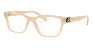Coach HC6154F Eyeglasses