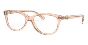 Coach HC6155F Eyeglasses