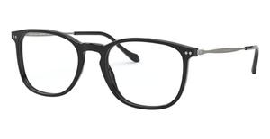 Giorgio Armani AR7190 Eyeglasses
