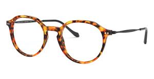 Giorgio Armani AR7191 Eyeglasses