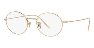 Giorgio Armani AR5097T Eyeglasses