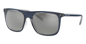 Armani Exchange AX4102S Sunglasses