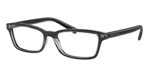Armani Exchange AX3074 Eyeglasses