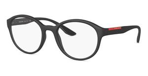 Prada Sport PS 01NV Eyeglasses
